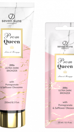 7suns prom queen